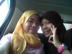 wif my younger sis