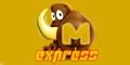 http://mamute-express.blogspot.com.br