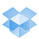 Dropbox 3.6.6 Free Download For Windows/Mac