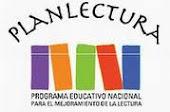 PROGRAMA EDUCATIVO NACIONAL