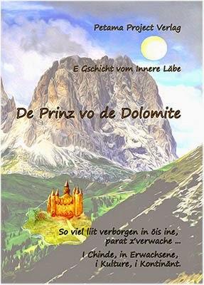 http://www.petama.ch/Ebooks/Ebook-PrinzDolomite-ZT/Ebook-PrinzDolomite-ZT.html