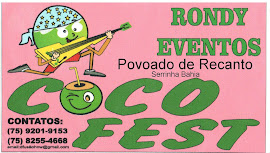 Côco Fest