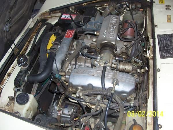 1981 fiat spider wiring diagram 1981 image wiring fiat 124 spider engine diagram on 1981 fiat spider wiring diagram on 1981 fiat spider wiring
