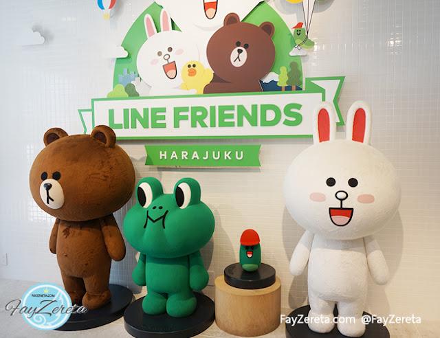line store japan-2