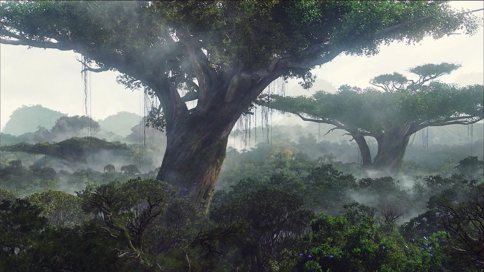 Avatar-trees.jpg