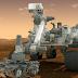 Exitosa llegada de ´Curiosity´ a Marte.