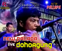 download mp3, perawan kalimantan, lilin herlina, new pallapa, new pallapa live dohoagung, dangdut koplo, 2012
