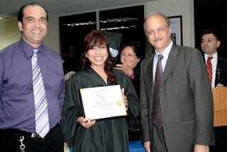 trade schools in los angeles graduation 6