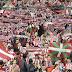 El Athletic conquista Old Trafford