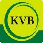 Karur Vysya Bank Employment News