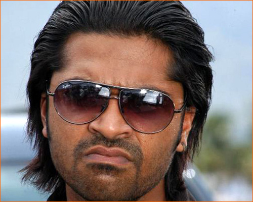 Tamil Cinema Stars Gallery Simbu