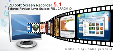SCREEN RECORDER GRATISAN [ FULL CRACK ]