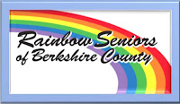 Rainbow Seniors of Berkshire County