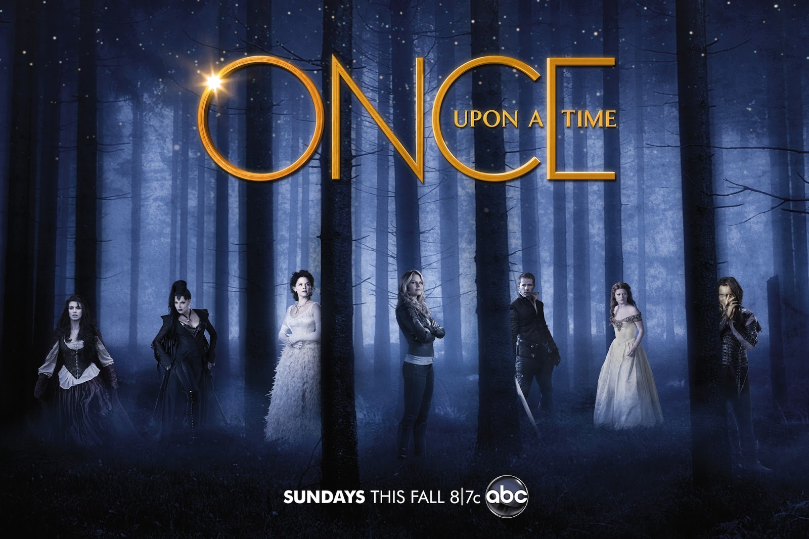 http://4.bp.blogspot.com/-iuRgpHNb4mk/UMbmR4UclcI/AAAAAAAAED0/IQ9QfMakIaw/s1600/Once-Upon-A-Time-Comic-Con-Poster-once-upon-a-time-31338152-2000-1333.jpg