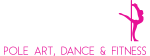 ZenaFit: Pole Art, Dance & Fintess