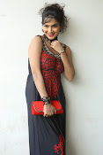 Madhumitha Gorgeous looking photo shoot-thumbnail-13