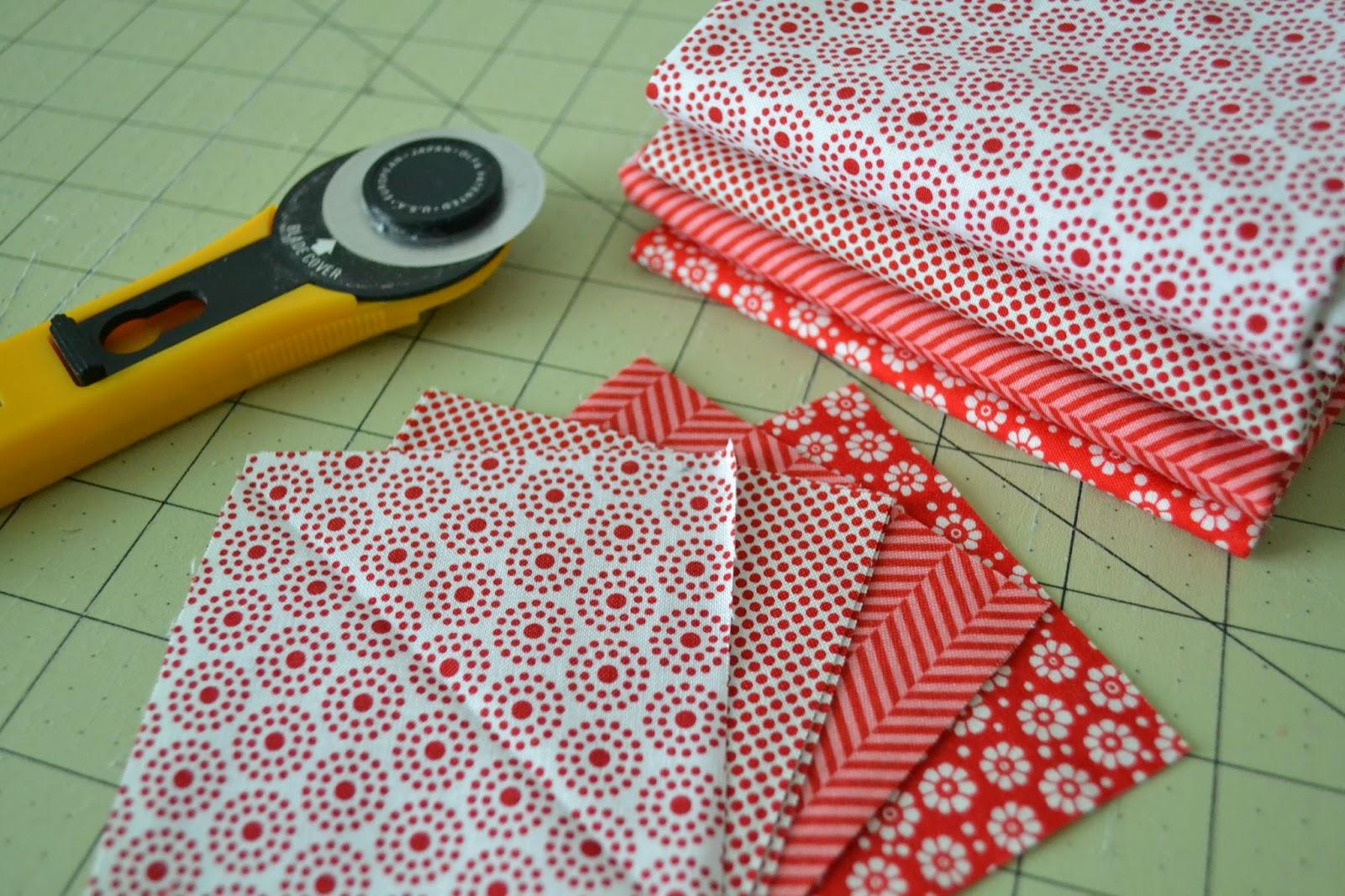Origami Star Ornament Tutorial U Create