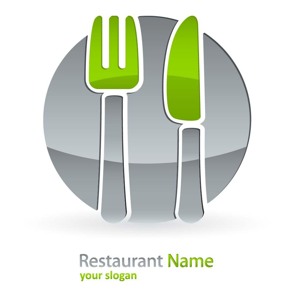 Custom Logo Design Company  Branding Experts in Johannesburg