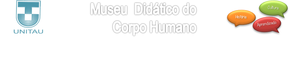 Museu Virtual do Corpo Humano