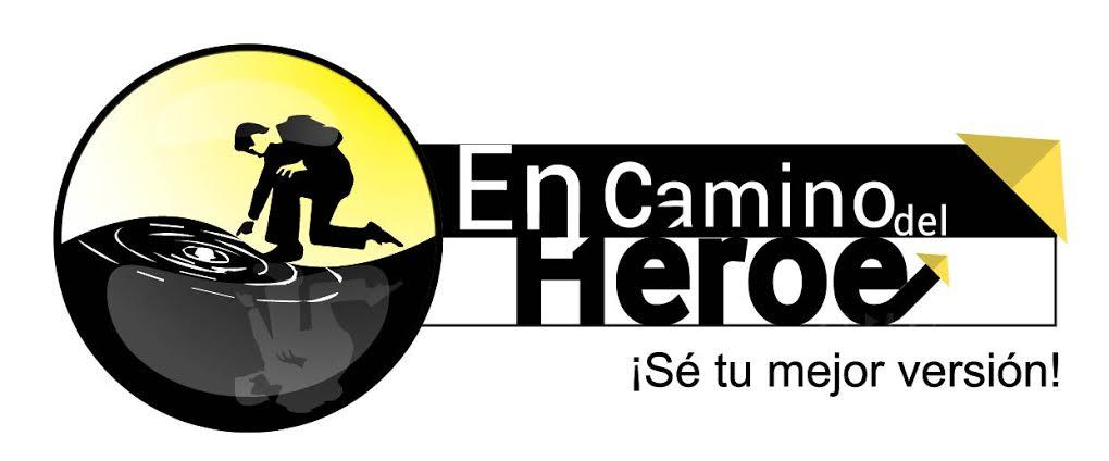 En Camino del Héroe