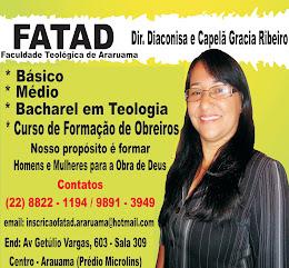 FATAD