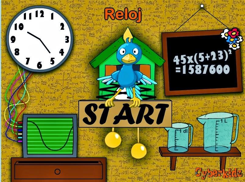 http://www.cyberkidz.es/cyberkidz/juego.php?spelNaam=Reloj&spelUrl=library/rekenen/groep5/rekenen1/
