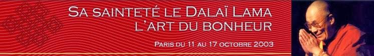 Dalailama-Paris2003
