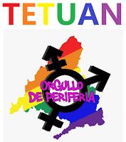 Orgullo Tetuán