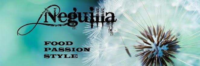 Neguilla