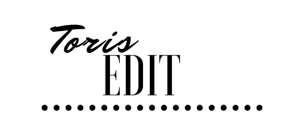 Toris Edit