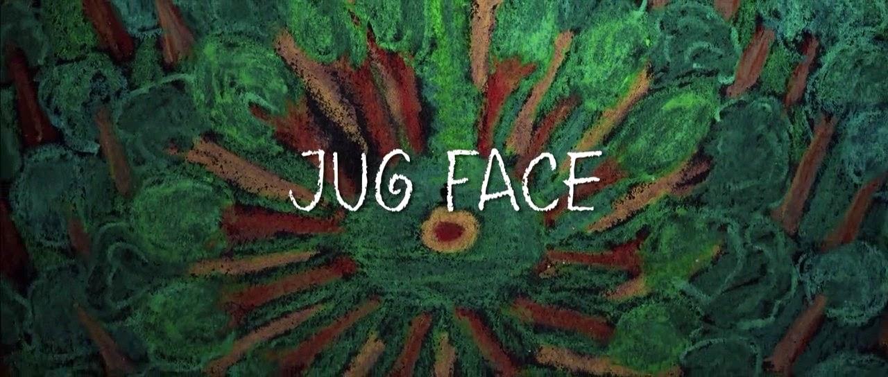 Jug Face (2013) S2 s Jug Face (2013)
