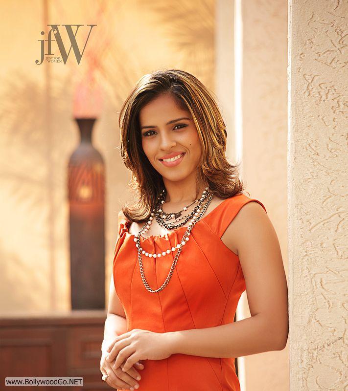 Saina+Nehwal+JFW+-+BollywoodGo+(4)