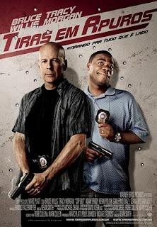 Filme Tiras em Apuros 2010 Torrent