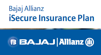 Bajaj Allianz iSecure Plan