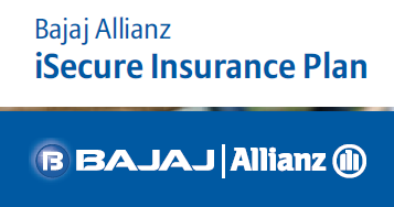 Bajaj Allianz Isecure Plan Review