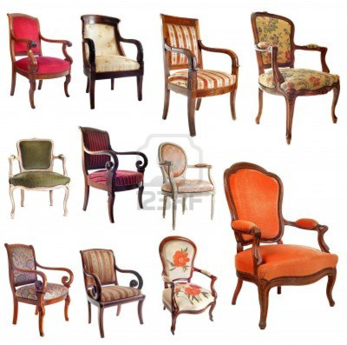 Narracion 2013 el vendedor que perdi su silla gema esteban - Telas tapiceria sillas ...