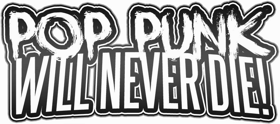 pop punk dunia