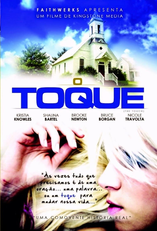 O Toque – Dublado (2005)