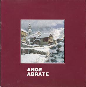 Ange Abrate