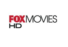 Fox Movies en vivo