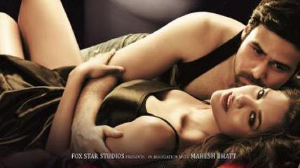 Bipasha Basu Raaz 3 Movie Pics