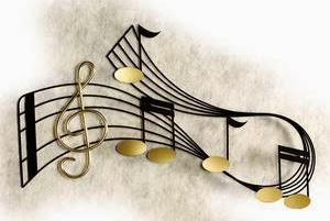 Curiosidades del mundo musical