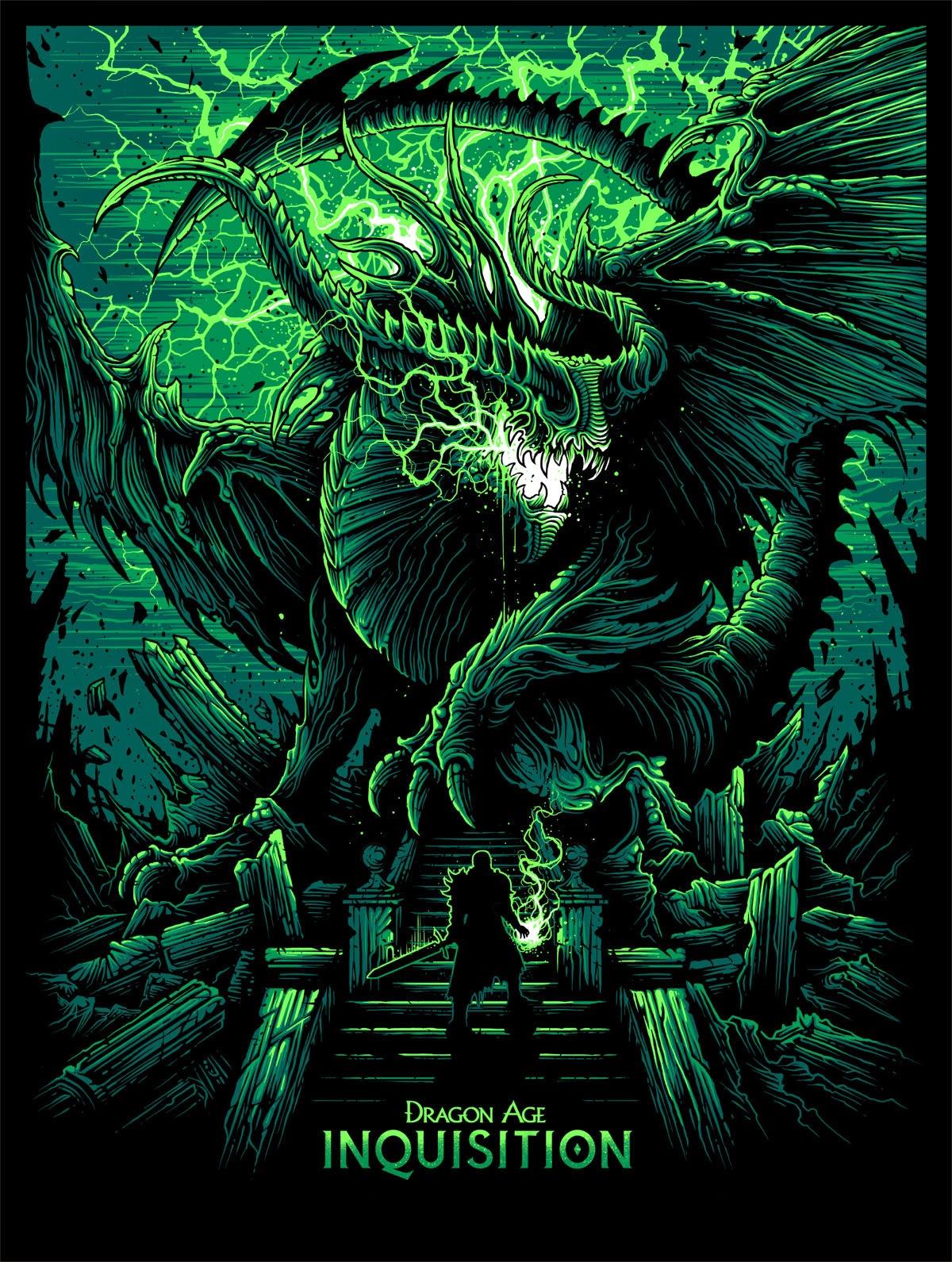 Iron maiden постеры 6