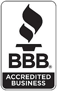 printinginaz: what does our better business bureau rating