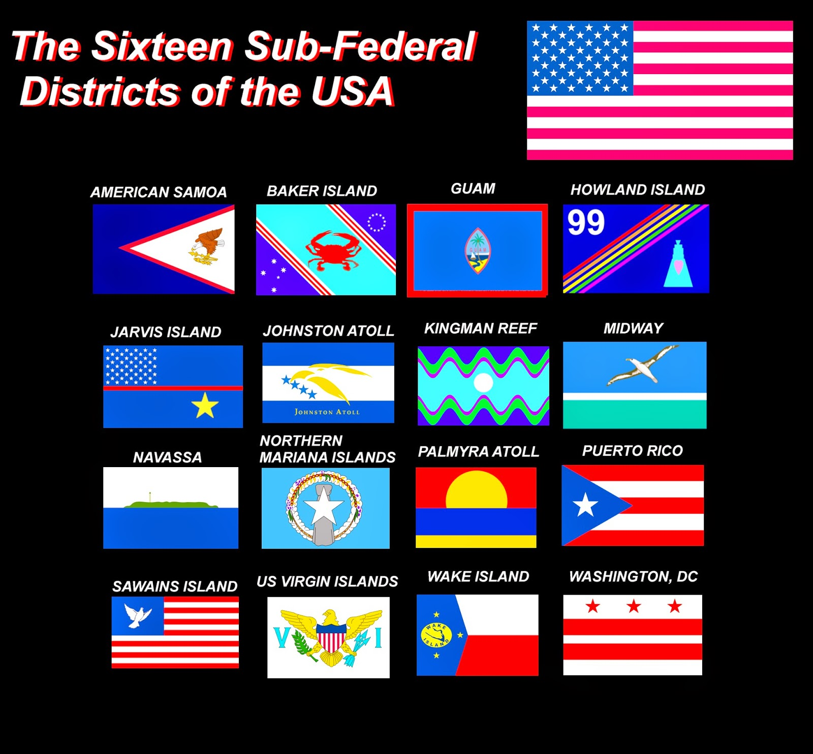The voice of vexillology flags heraldry may 2014 the voice of vexillology flags heraldry buycottarizona