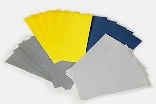 http://www.amazon.com/premium-adhesive-vinyl-sheets-scrapbooking/dp/b00rc5amae/ie=utf8?m=a2bhynwmf1zmrv&keywords=adhesive+vinyl+sheets
