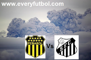 Posible aplazamiento Final Libertadores