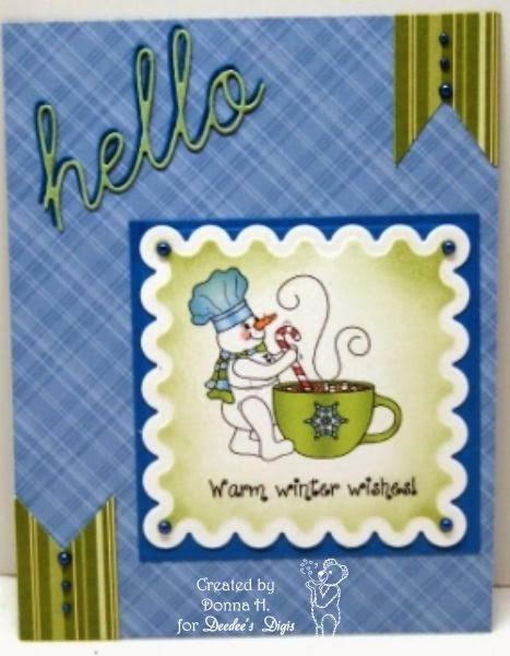 http://4.bp.blogspot.com/-iuuNFA9WQio/VQuiDQwqRXI/AAAAAAAACH4/y3tXn6UQmzM/s1600/DSCF6082-Donna-SnowmanSoup.jpg