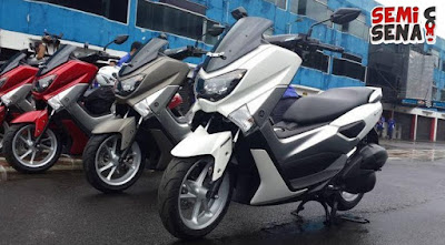 yamaha-nmax-sold-more-than-4,000-unit
