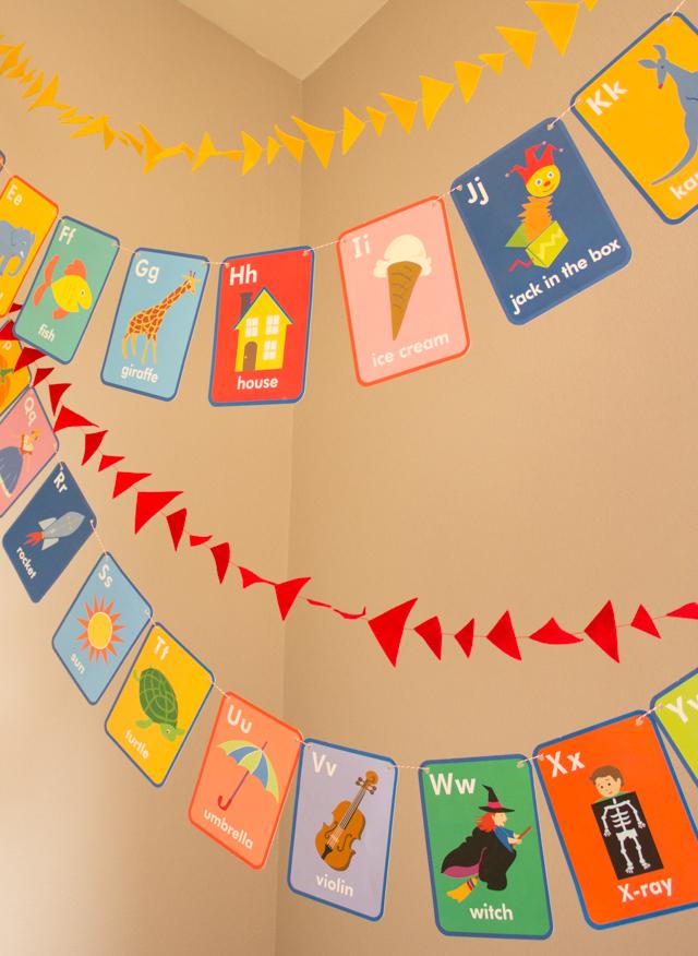 alphabet-cards